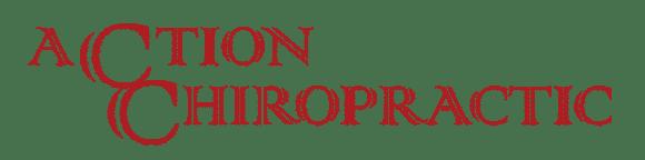 Chiropractic West Valley City UT Action Chiropractic Center