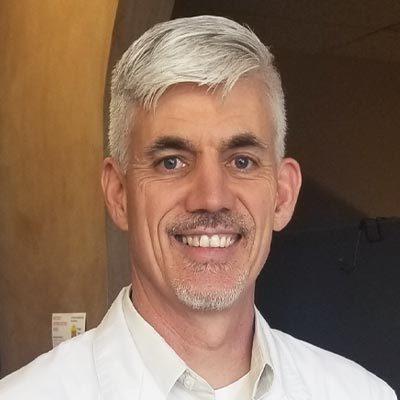 Your Chiropractor in West Valley City UT Brian Ewell